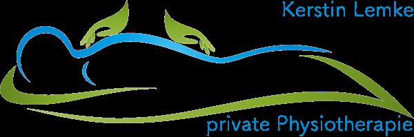 private hausfrauenkontakte Wilhelmshaven